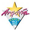 Argovia CH 48