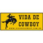 Web Rádio VDC