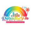 ParadiseFM - Music will be Yours