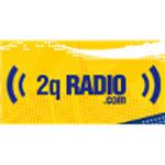 2Q Radio