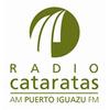 Radio Cataratas
