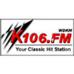 K106.FM