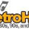 Retro Hits 80s 90s Todays Hottest Hits