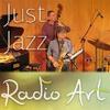 Radio Art - Just Jazz