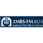 2MBS-FM
