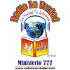 Radio La Verdad PR
