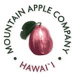 Mountain Apple Company Hawaiian Music Radio