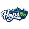 Hillsboro Hops Baseball Network