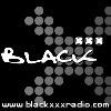 BlackXXX radio