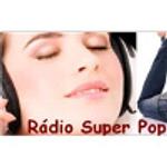 Rádio Super Pop