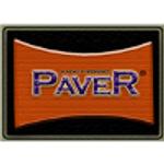 Radio PaveR