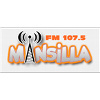 FM 107.5 Mansilla