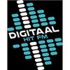 Digitaal Hit Fm