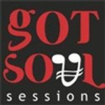 Got Soul Sessions  Radio