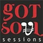 Got Soul Sessions  Radio