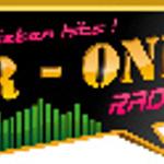 R-One Radio