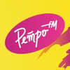 Retro FM Ukraine