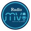 Radio Misión Vida Internacional