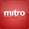 MitroFM - The MitroMUSIC Radio