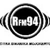 Rfm Mojokerto