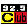 Stereo Club 92.5