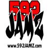 592Jamz Radio