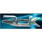 Rck FM