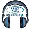 THE VIP LOUNGE