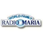 Radio Maria Canada - Italian