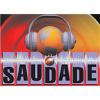 Rádio Saudade 80