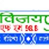 Vijayapur FM 98.8