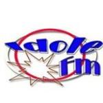 ZBZ RADIO SHOW