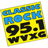 Classic Rock 95.1