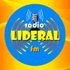 Rádio Lideral FM