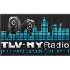 TLVNY Radio