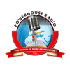 Powerhouse Radio