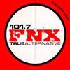 101.7 FNX