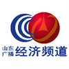 Shandong Economics Radio