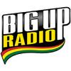 Big Up Radio - Dancehall Reggae