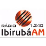 Rádio Ibirubá AM