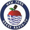 Greek Radio NY