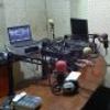 Radio Repere des Iles