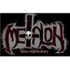 Radio Metal On: The Thrasher