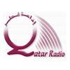 QBS FM