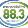 KBNR Manantial un Ministerio de Inspiracom