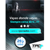 TPC RADIO 90.05 FM
