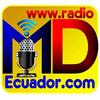 RADIO MD ECUADOR