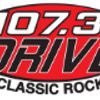 107.3 The Drive