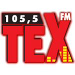 Radio Tex Hip Hop