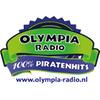 Radio Olympia - 100% Piratenhits en Geheime zender muziek